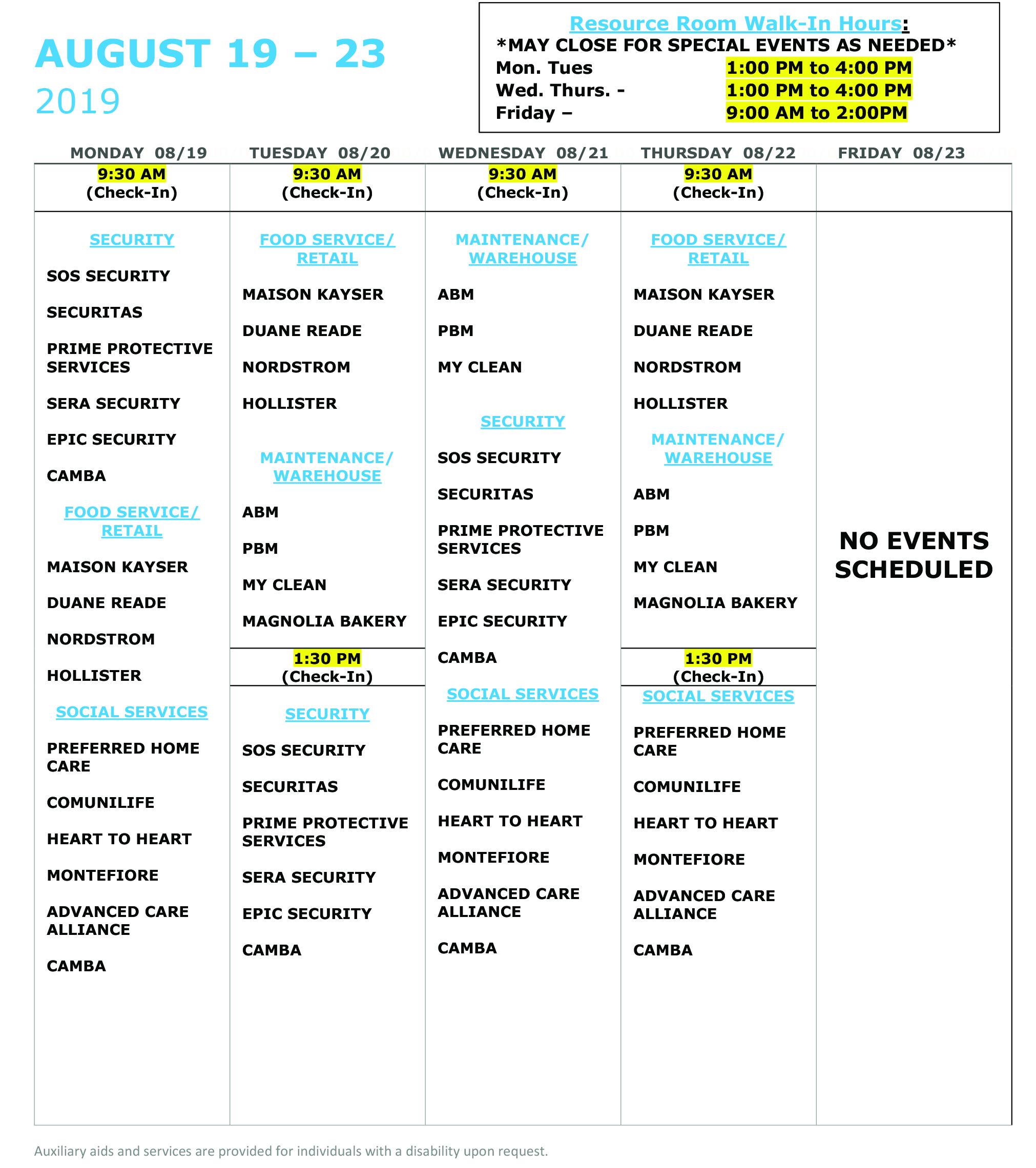 HP Recruitment Event Calendar 8-19 to 8-23-19-1.jpg