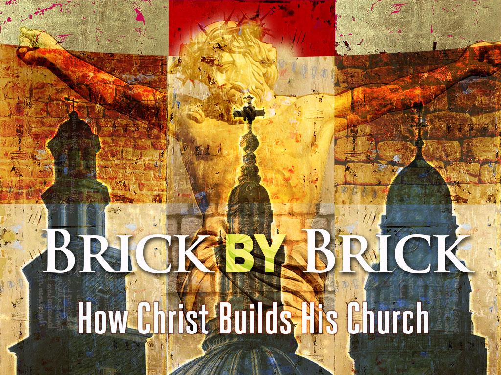 brick-by-brick-slide.jpg