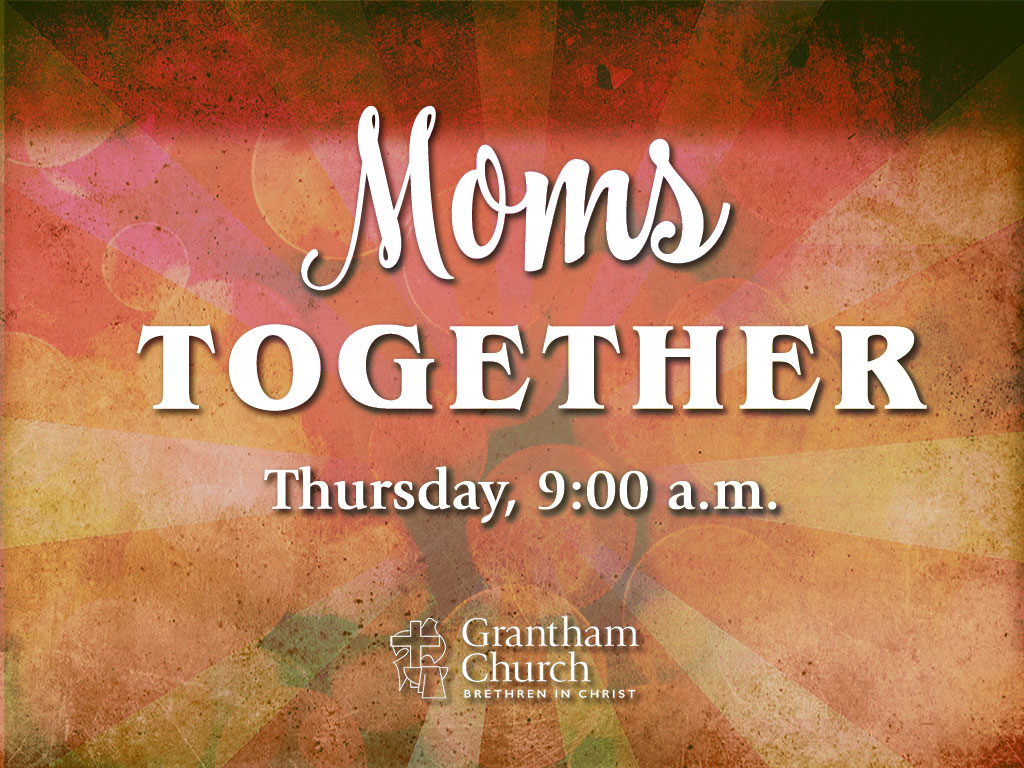 Moms Together.jpg
