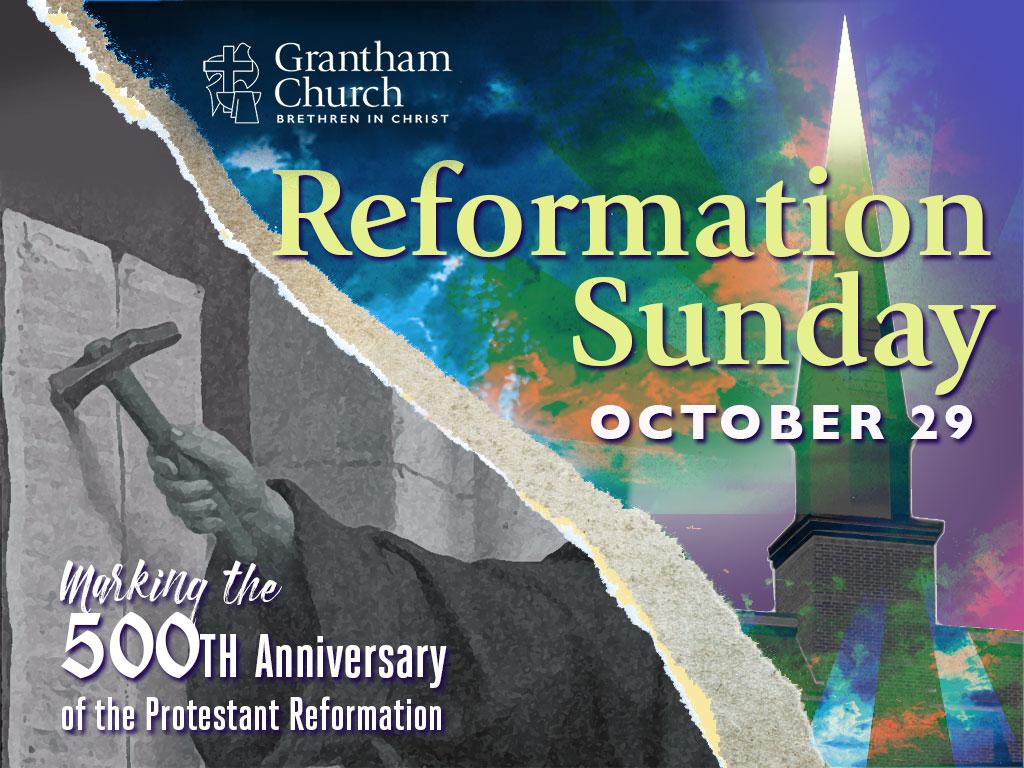 reformation500-slide917e.jpg