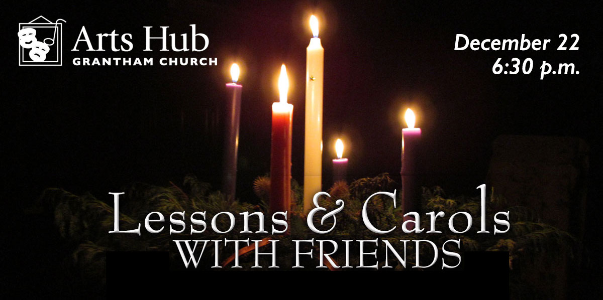 Lessons & Carols.jpg