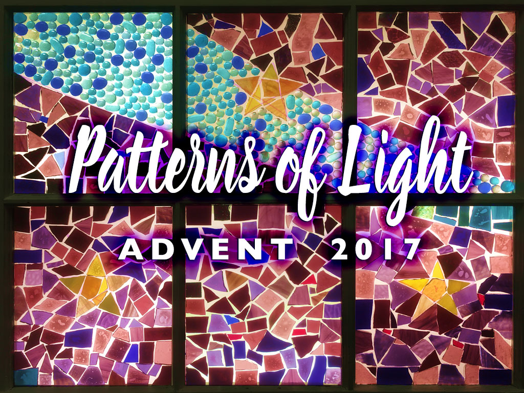 Patterns of Light.jpg