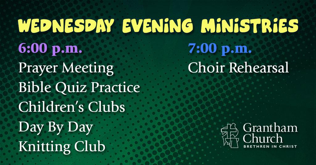 Wednesday Evening MInistries.jpg