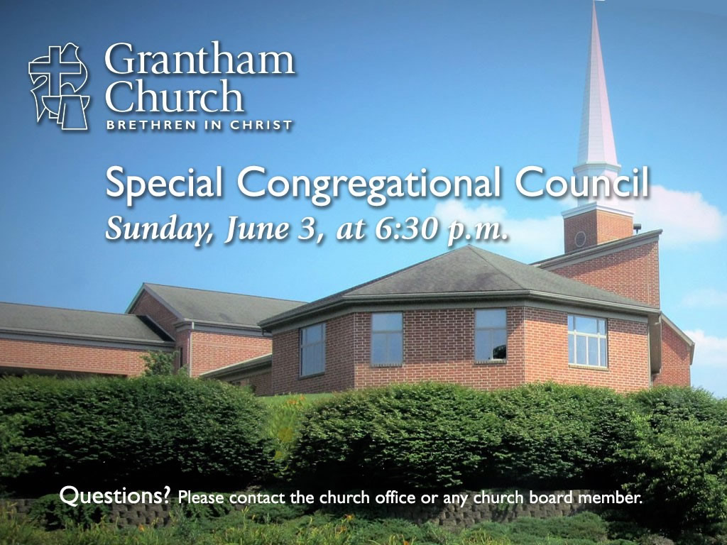 Special+Congregational+council-REVISED-+6-3-18.jpg