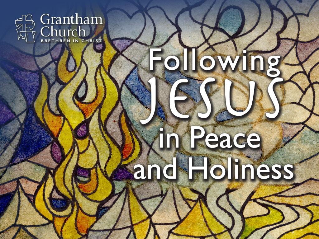 peace & holiness.jpg