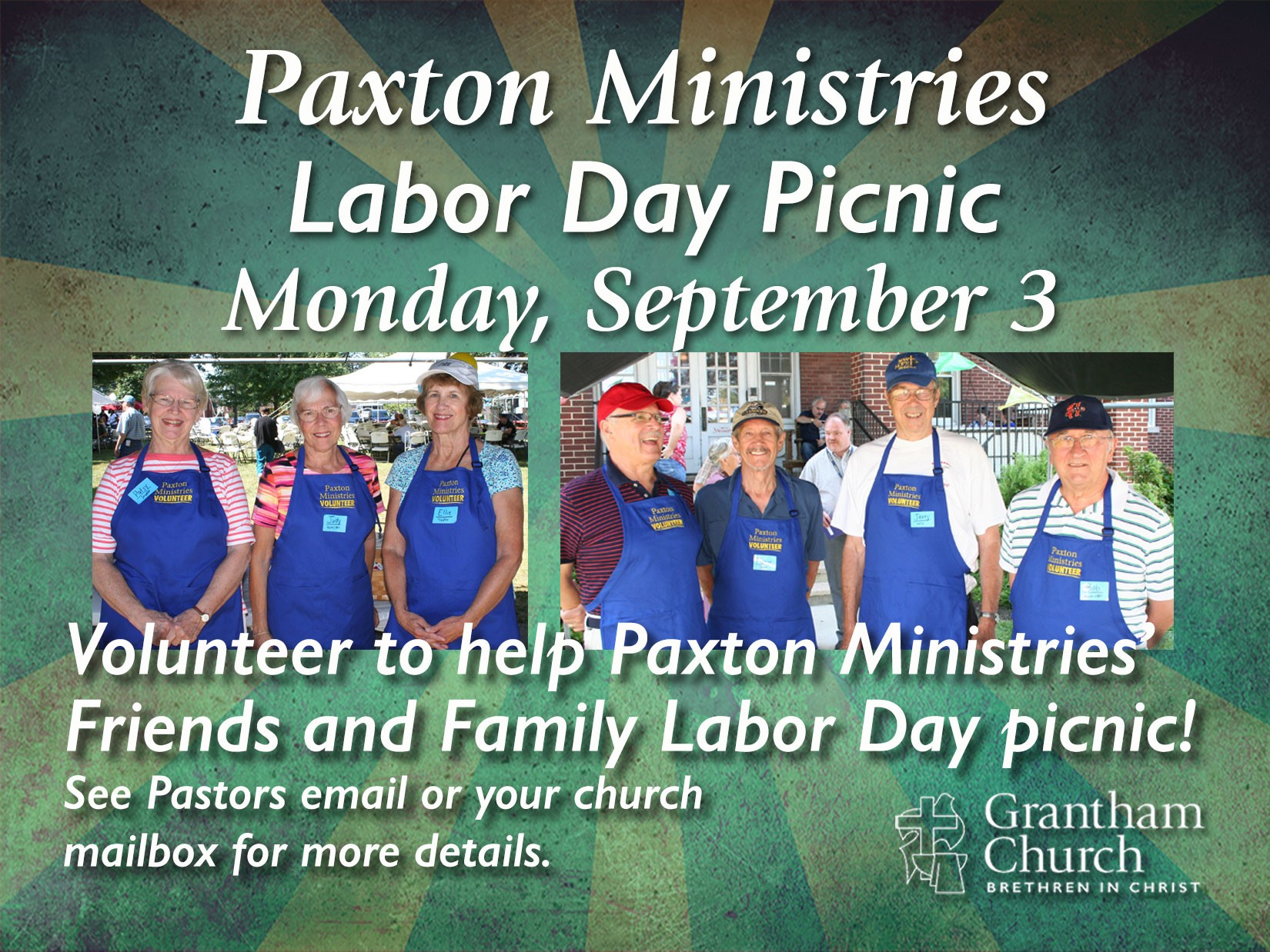 Paxton WOS Labor Day Picnic - Sept 3.jpg