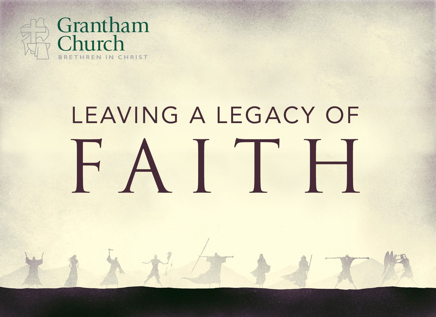 legacy-of-faith-slide1118a.jpg