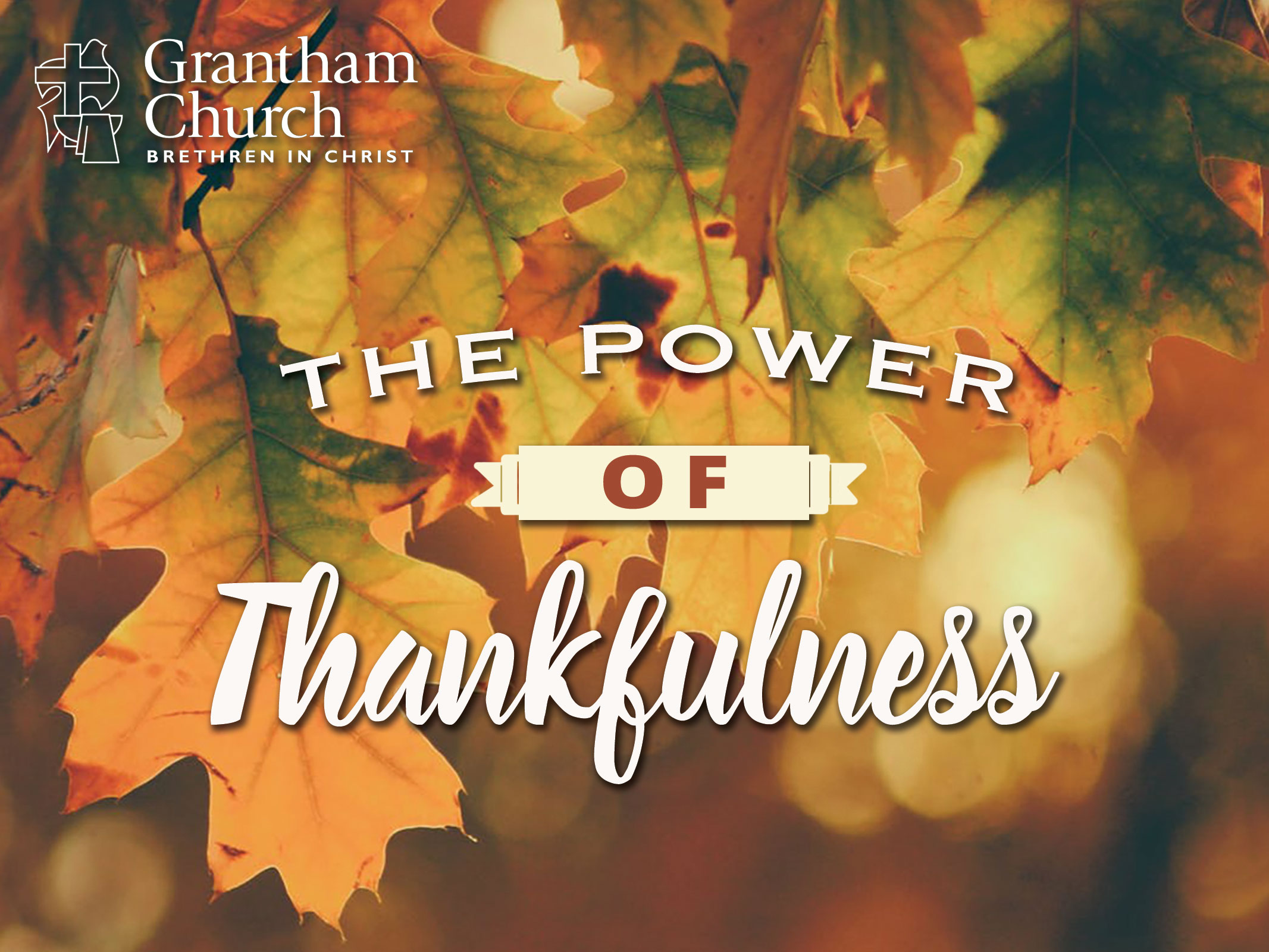 thankfulness-slide1118b.jpg