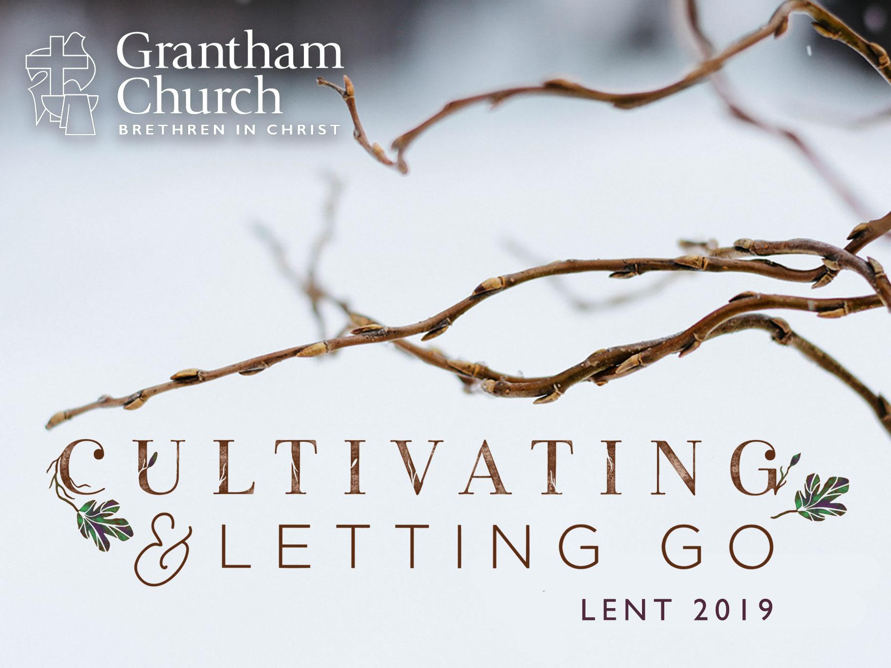 Lent 2019 - series graphic.jpg