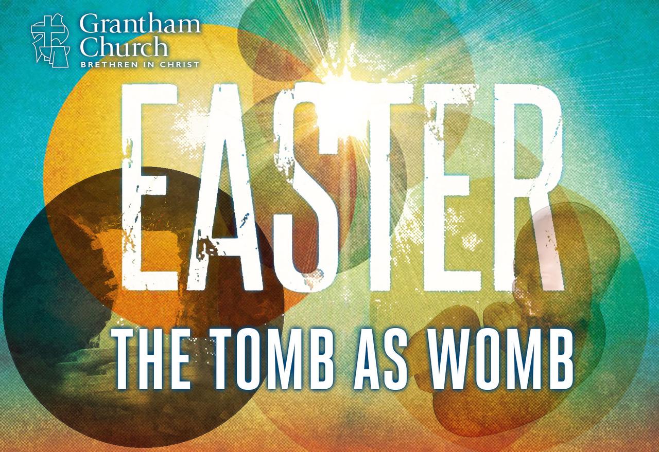 Easter 2019.jpeg