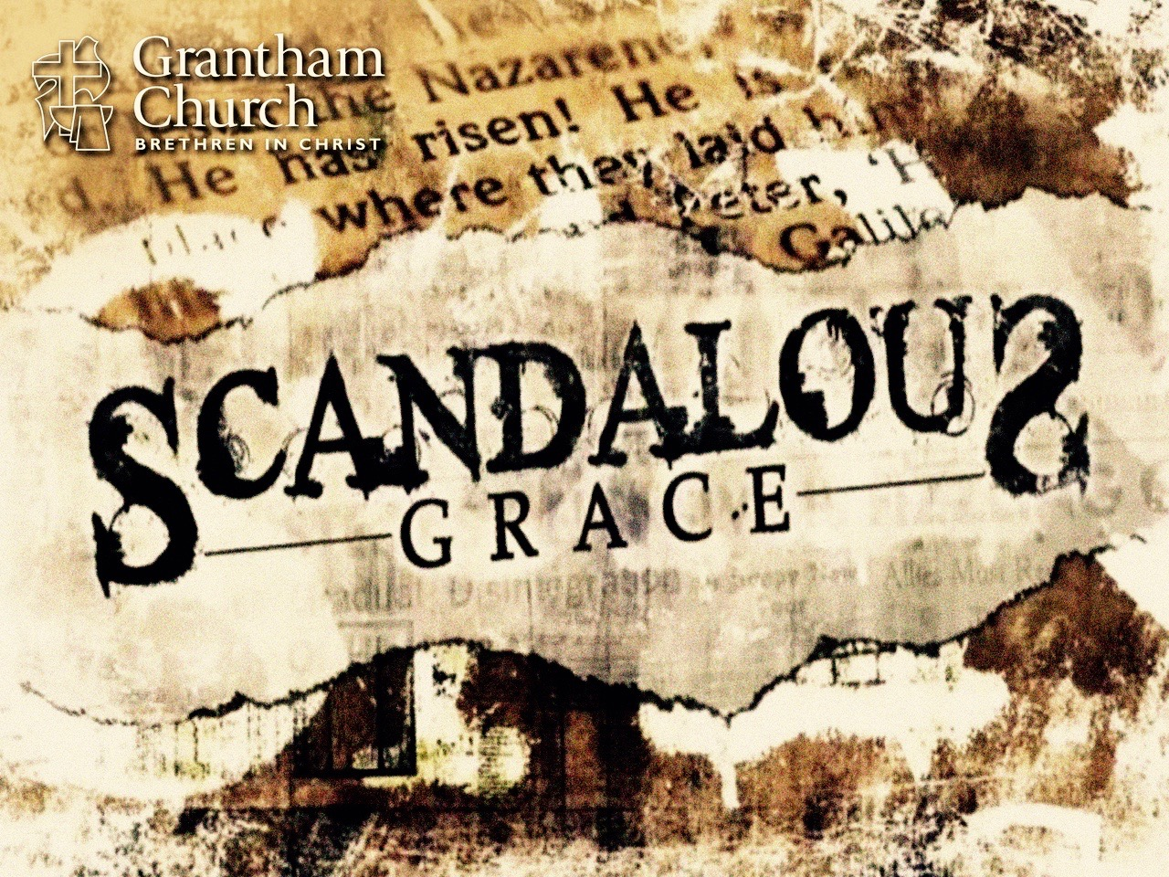 scandalous-grace.jpg
