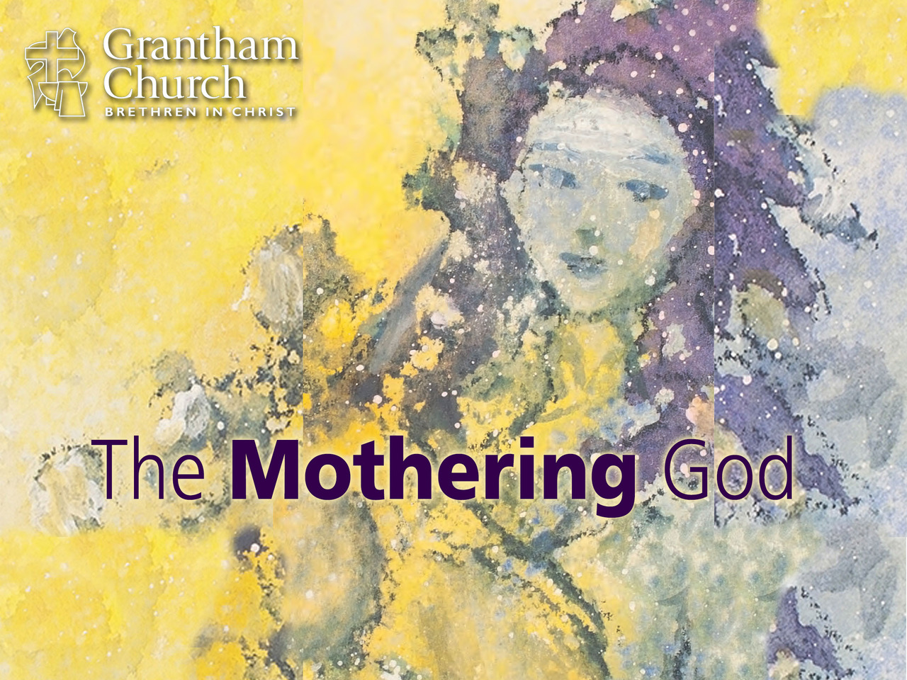 the-mothering-god-slide_519.jpeg