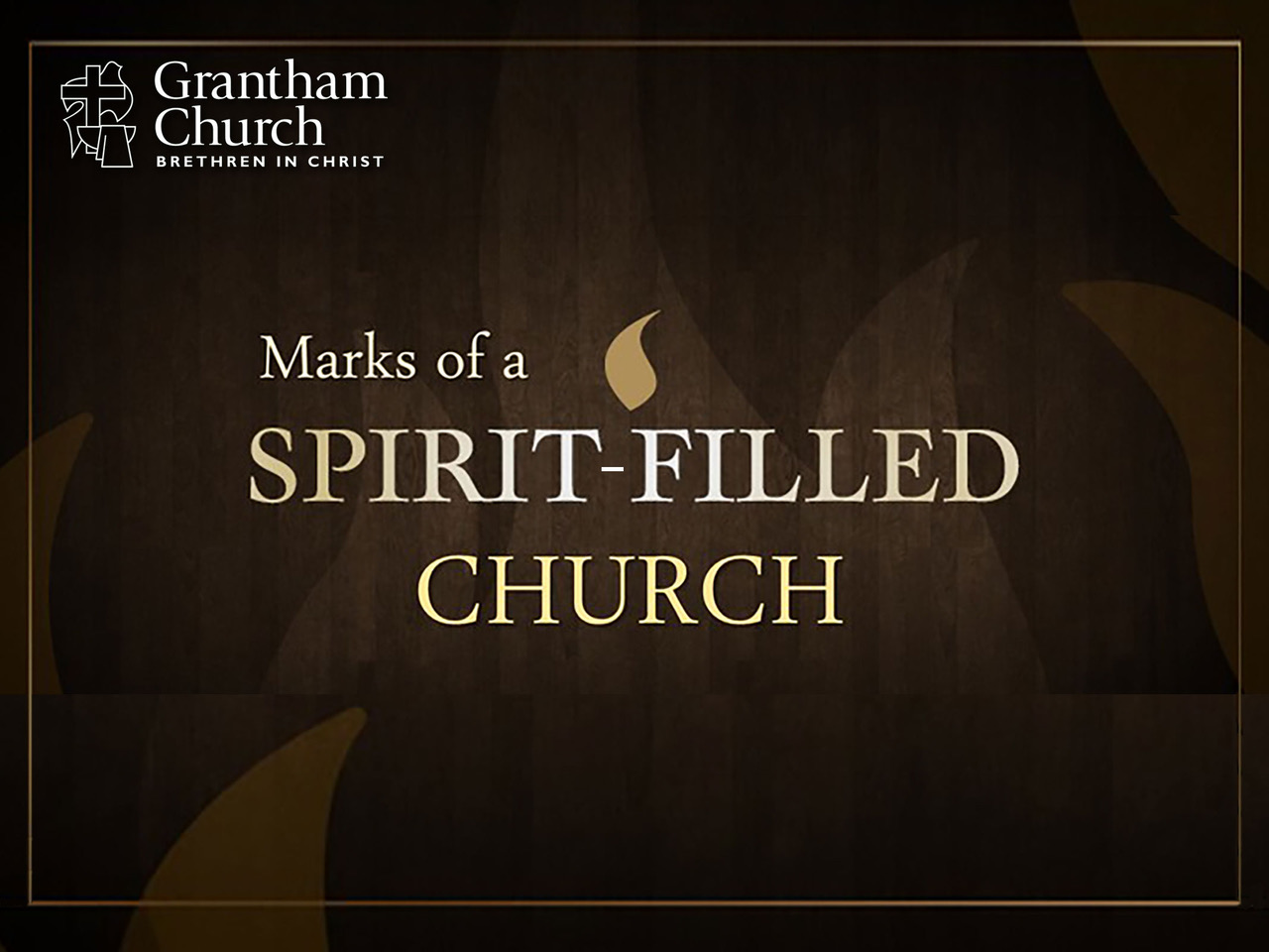 Marks of a Spirit-Filled Church.jpeg