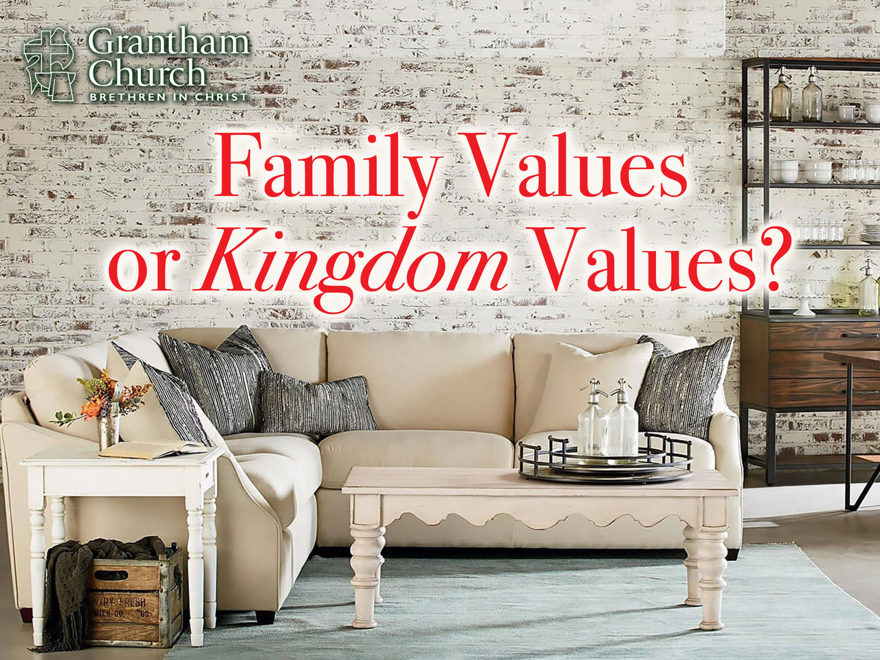 Family Values - Kingdom Values.jpeg