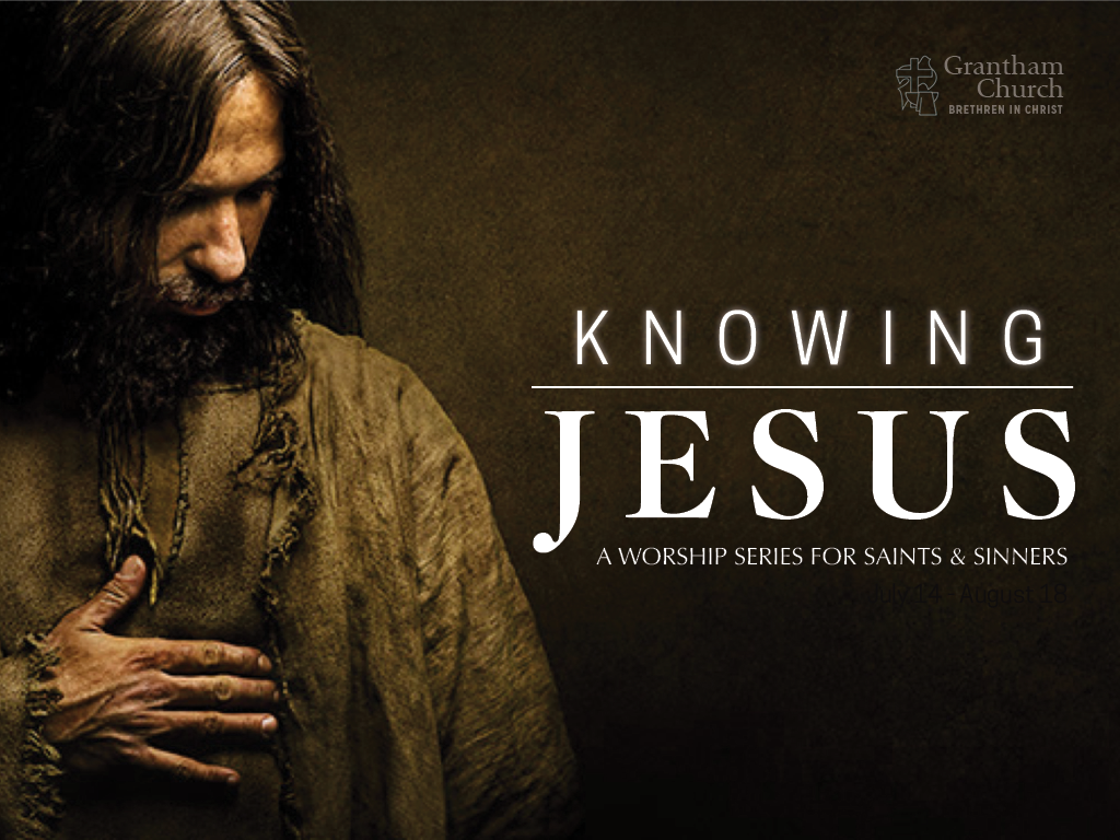 Knowing Jesus Series.png