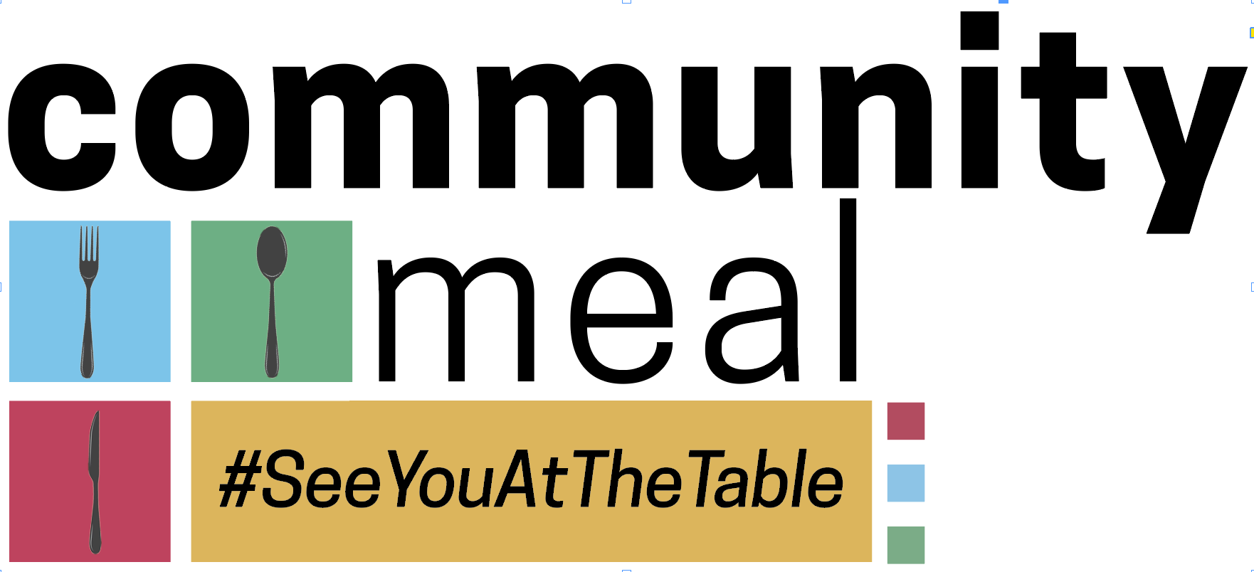 LOGO-Community Meal.png