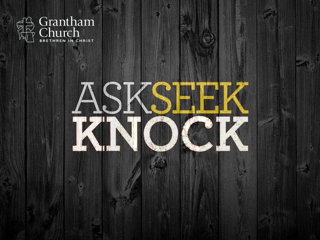 AskSeekKnock.jpg
