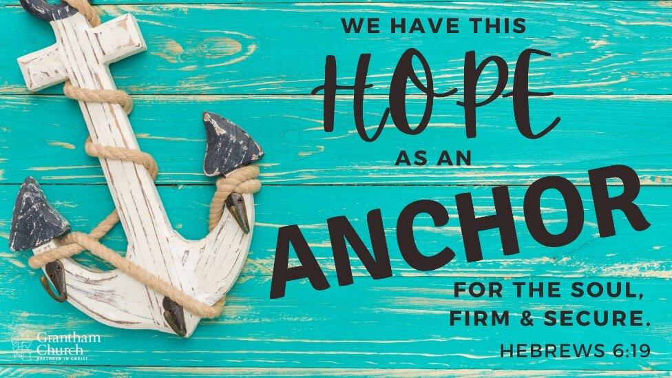 Hope Anchor.jpg