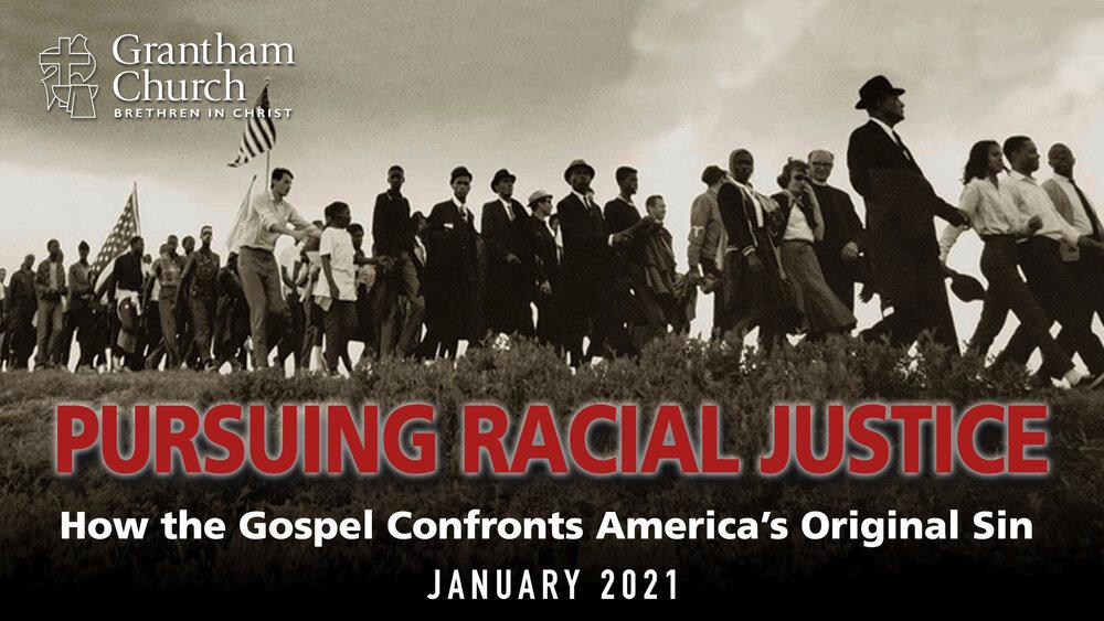 Pursuing Racial Justice 2021.jpg