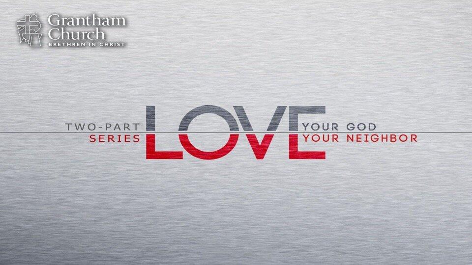 LoveSeries.jpg