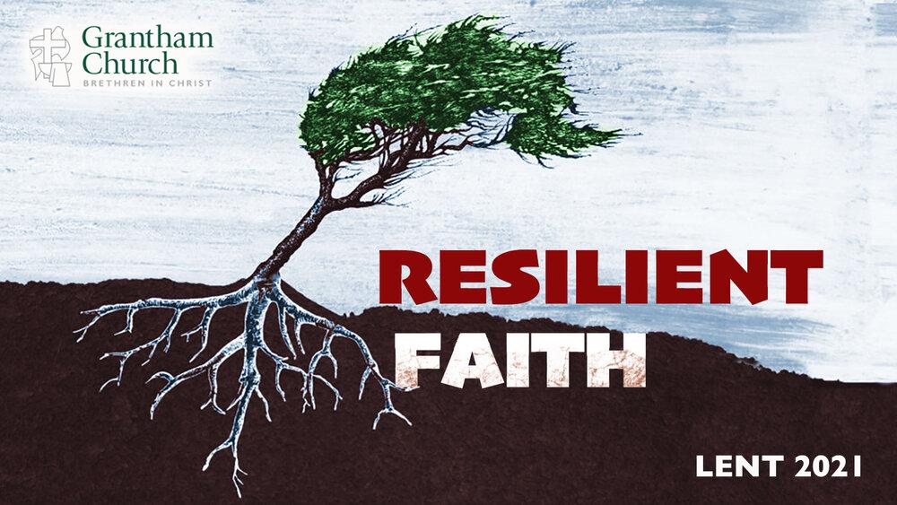 ResilientFaith-Lent 2021 (wide).jpg