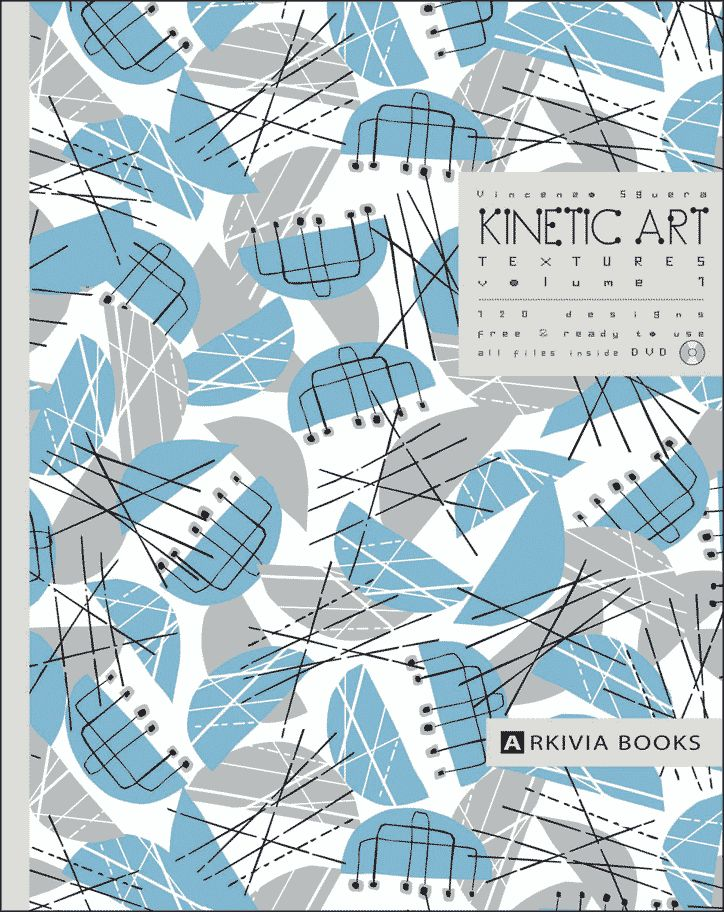 9788888766287-ARKIVIA-BOOKS-KINETIC-ART-TEXTURES-1.png.jpg