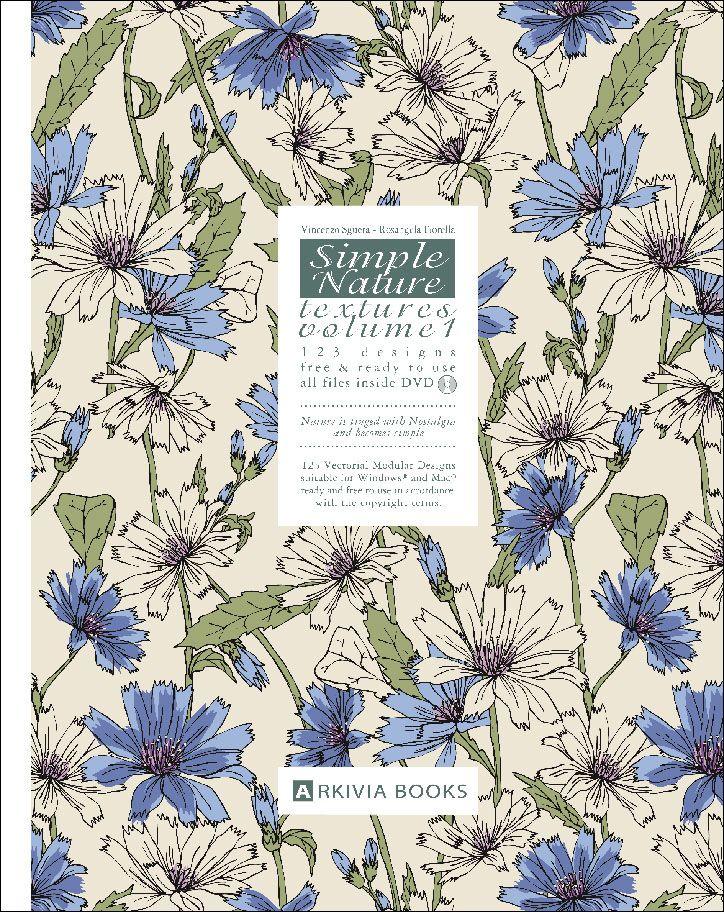 9788888766348-ARKIVIA-BOOKS-SIMPLE-NATURE-TEXTURES-1-724x912.jpg