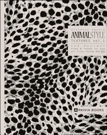 thumb_9788888766294-ARKIVIA-BOOKS-ANIMAL-STYLE-TEXTURES-1.png.jpg