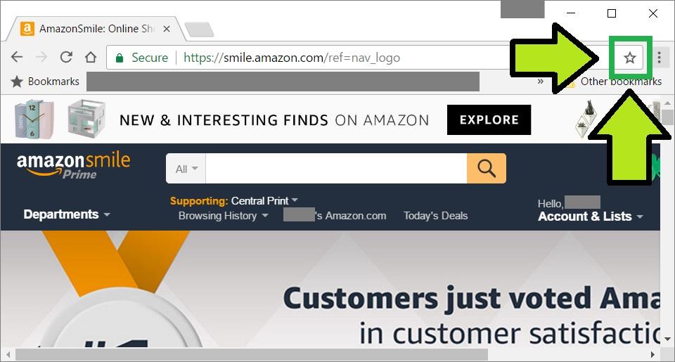 AmazonSmile Instruction Pic 4.jpg