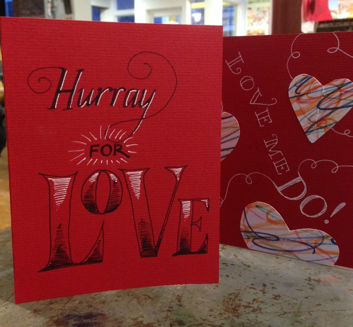 hand lettering valentine.JPG