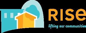 rise-logo-h-slogan.png