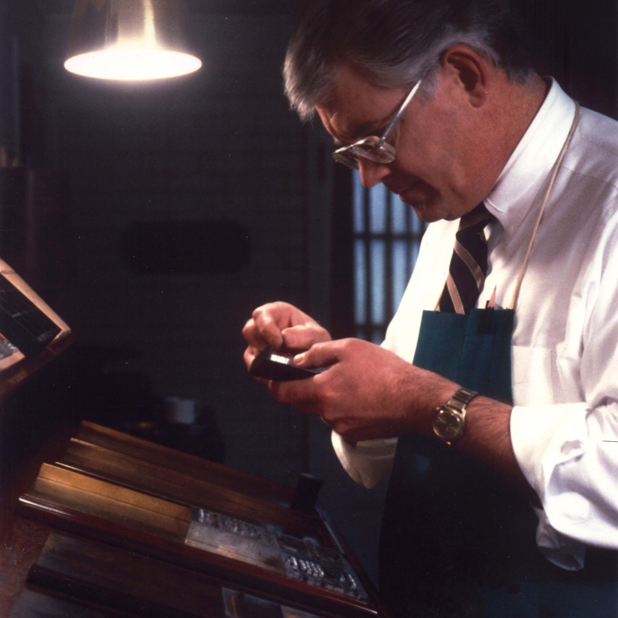 Kay-setting-type-c-1980.jpg