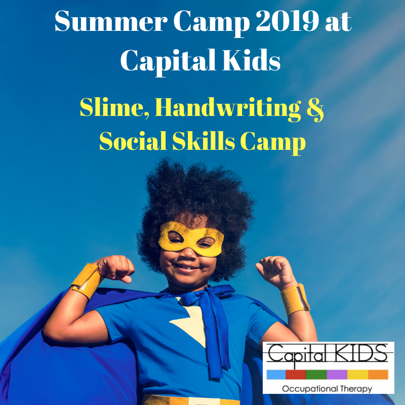 Summer Camp 2019at Capital Kids-6.png