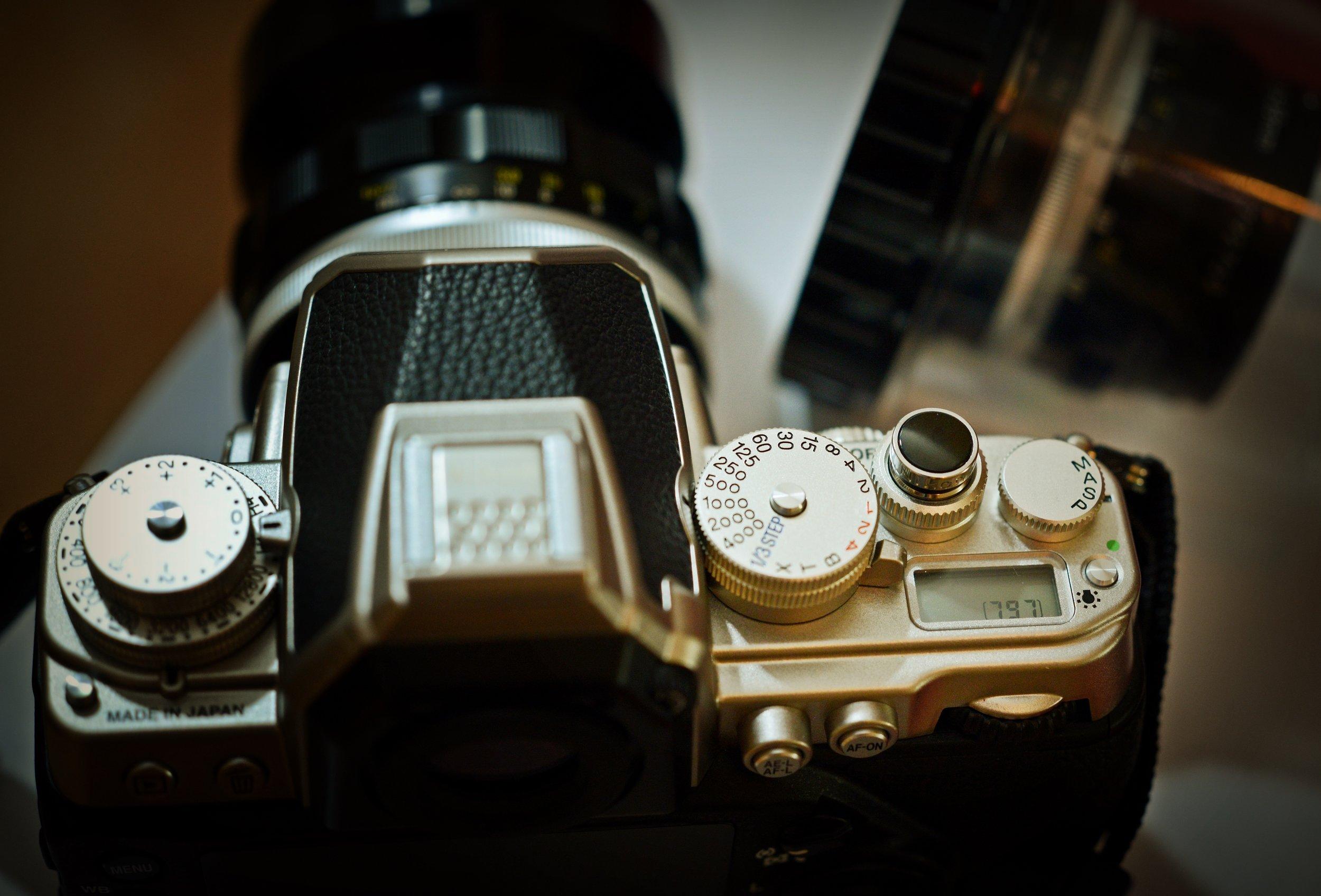 camera-1983863.jpg
