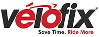 024-DD-Velofix-TradeMarked-Logo_Original.200x78px.jpg