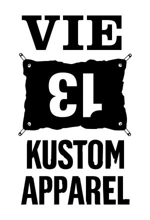 vie13_logo.png