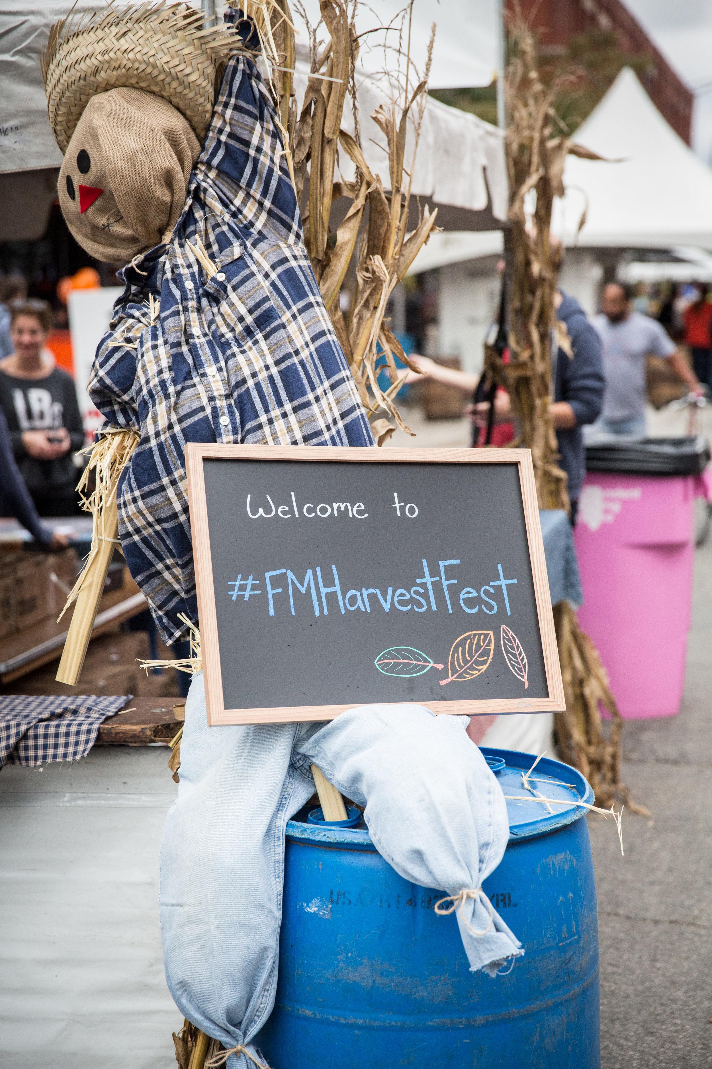 FM Harvest Fest 02OCT2016 GALDONES PHOTOGRAPHY-1.jpg