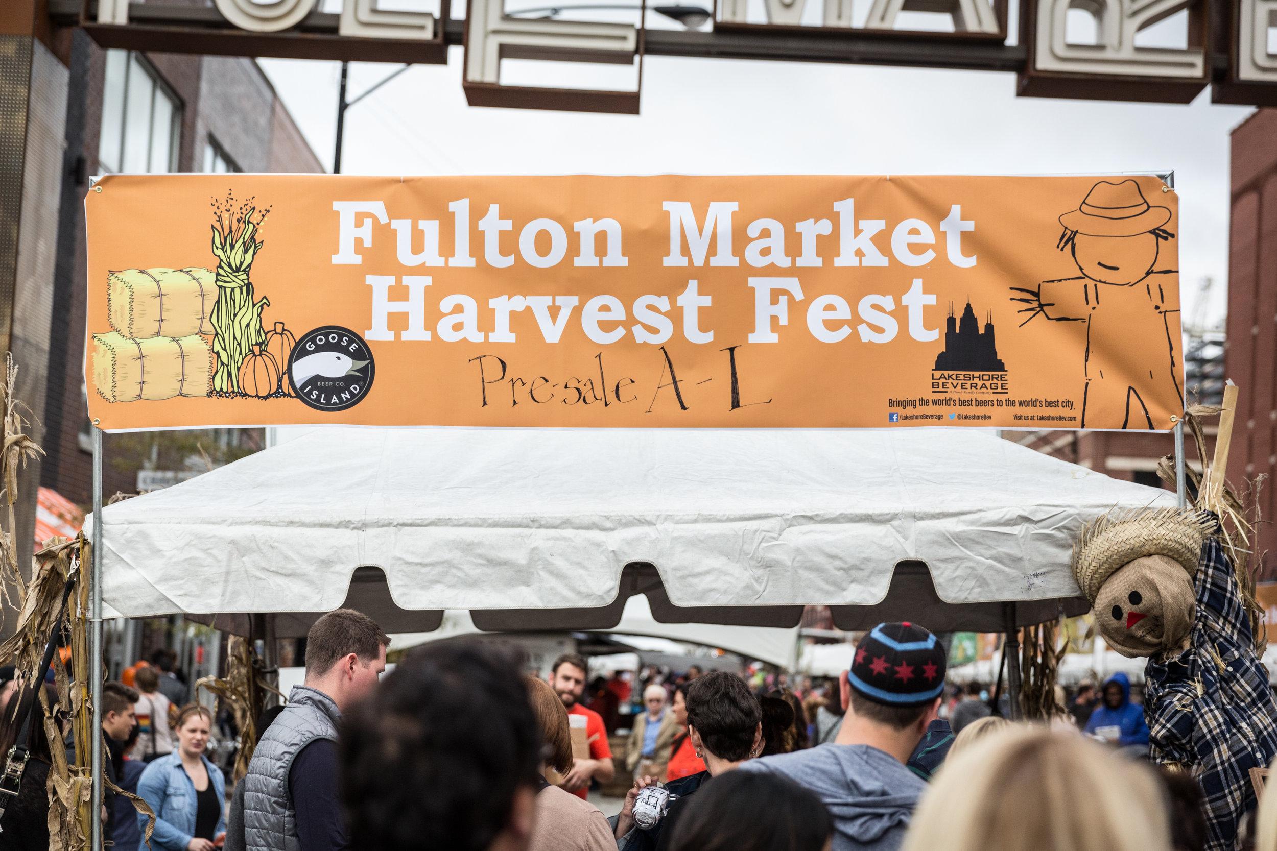 FM Harvest Fest 02OCT2016 GALDONES PHOTOGRAPHY-3.jpg