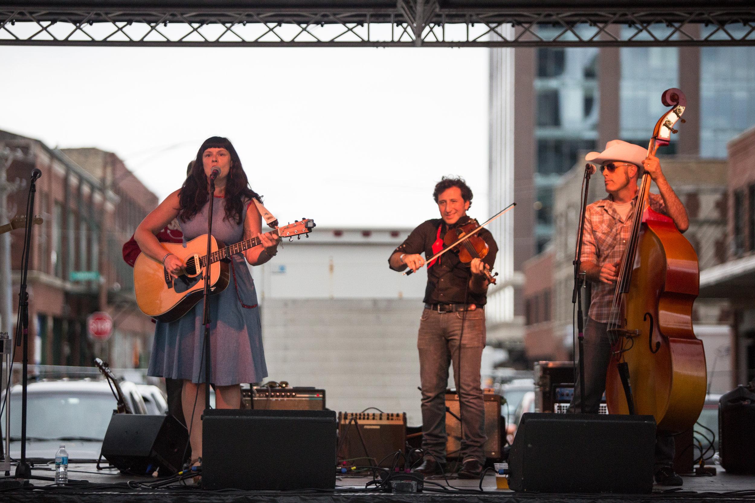 FM Harvest Fest 02OCT2016 GALDONES PHOTOGRAPHY-70.jpg