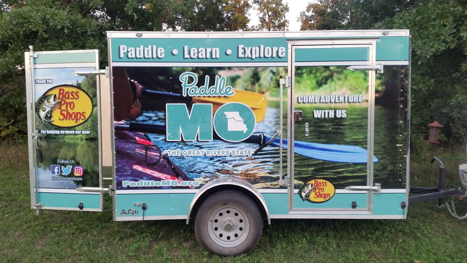 Stream Team Paddle MO_GRS trailer side1.jpg