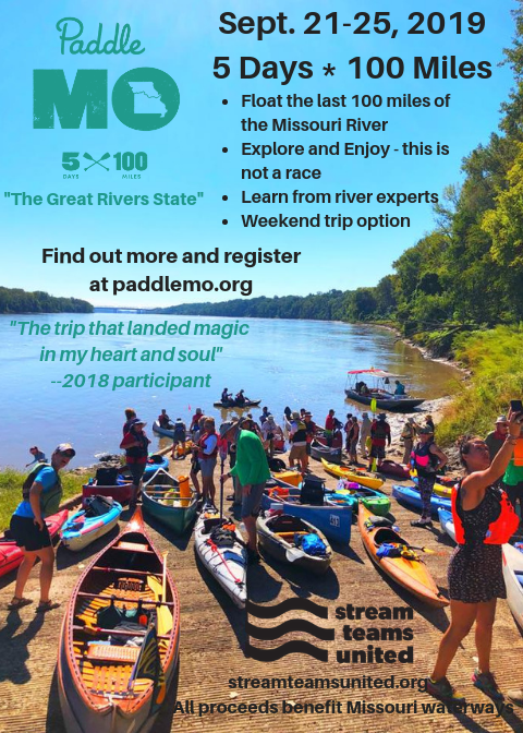 Paddle MO 2019 flier Page 1.png