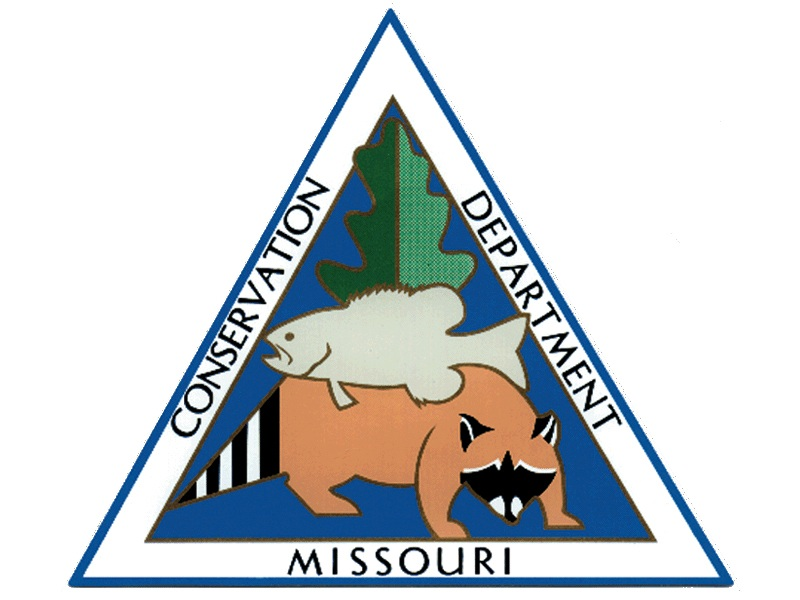 Thank you Missouri Department of Conservation for providing a Stream Team grant for a Paddle MO 2019 5-day scholarship. The scholarship will be available as a prize for a Stream Team volunteer at the Watershed Celebration Picnic on July 27, 2019 at Meramec State Park. All attendees may have a chance to win the scholarship.