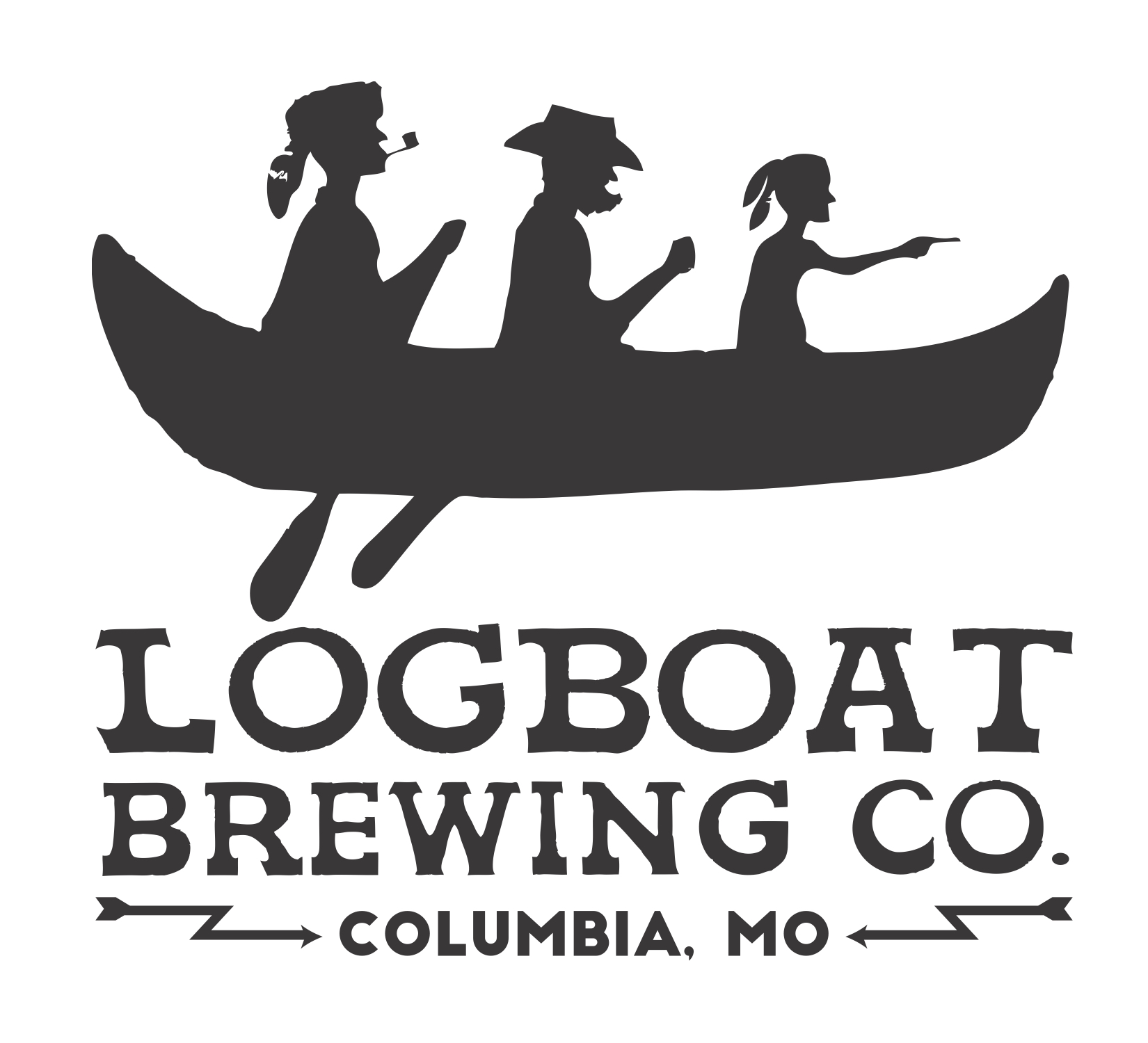 Logboat Brewing Company - Thank you for your donation to Paddle MO 2019 and your support of Missouri Stream Teams! Keep your paddle wet!