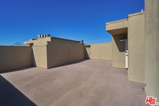 fulton roof.jpg