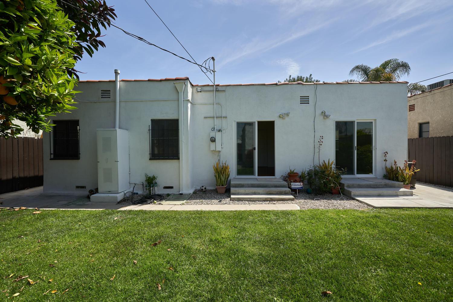 1759 Alvira St Los Angeles CA-large-031-54-31-1500x1000-72dpi.jpg