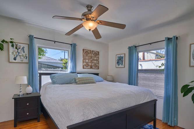 3027 Oakhurst Ave Los Angeles-small-027-1-27-666x445-72dpi.jpg