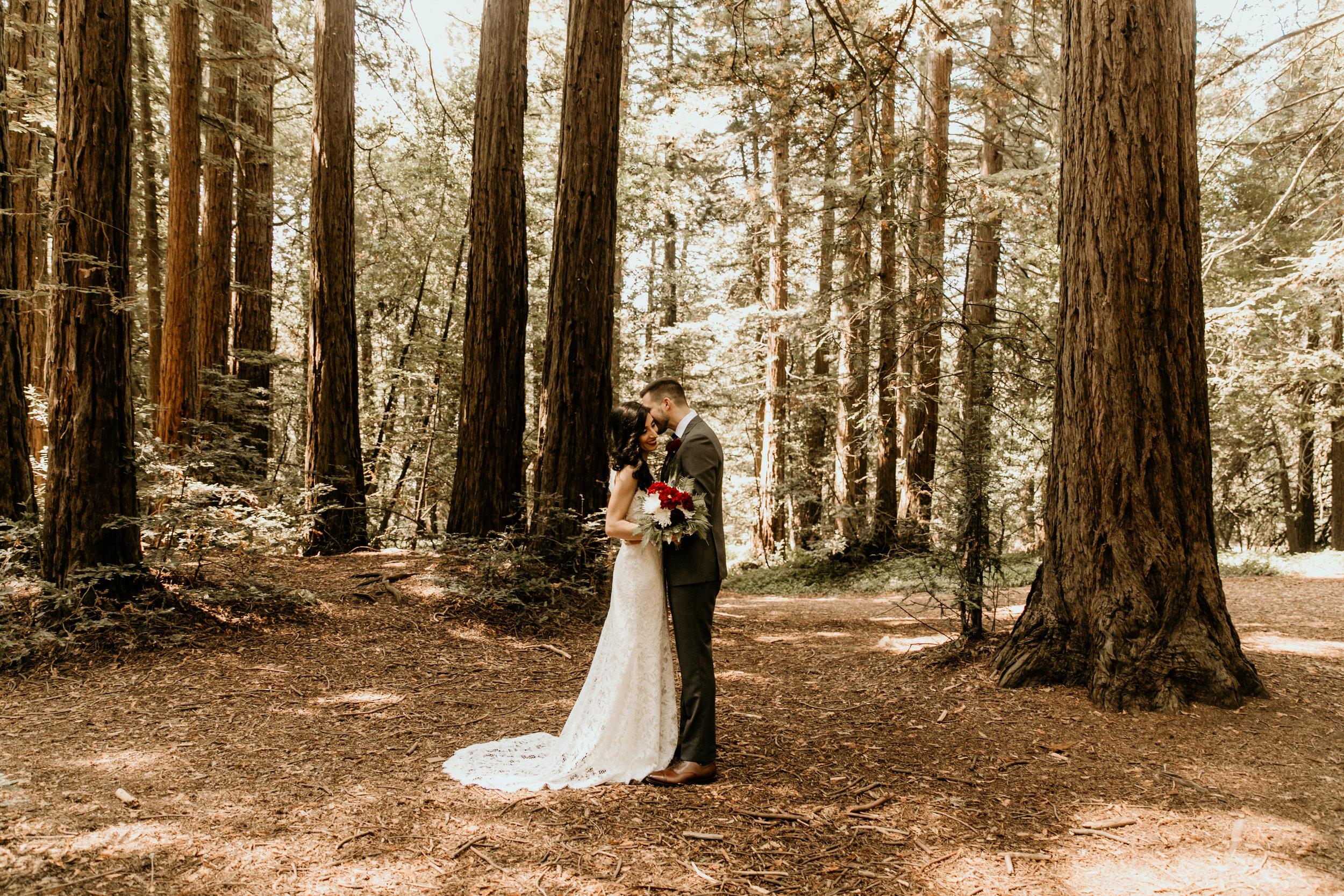 Shadia & Chris Wedding -13.jpg