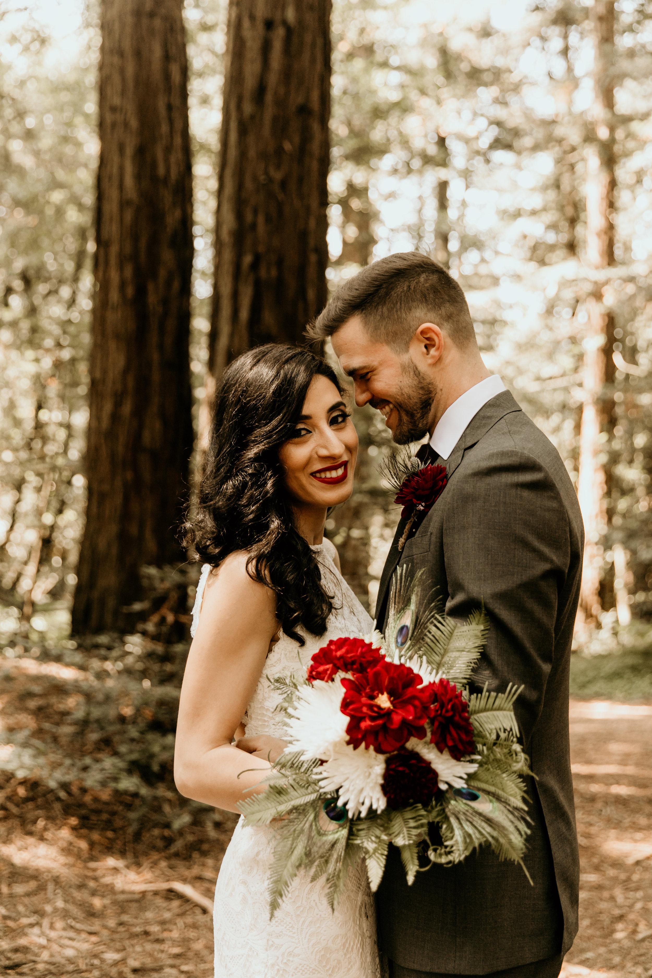 Shadia & Chris Wedding -9.jpg