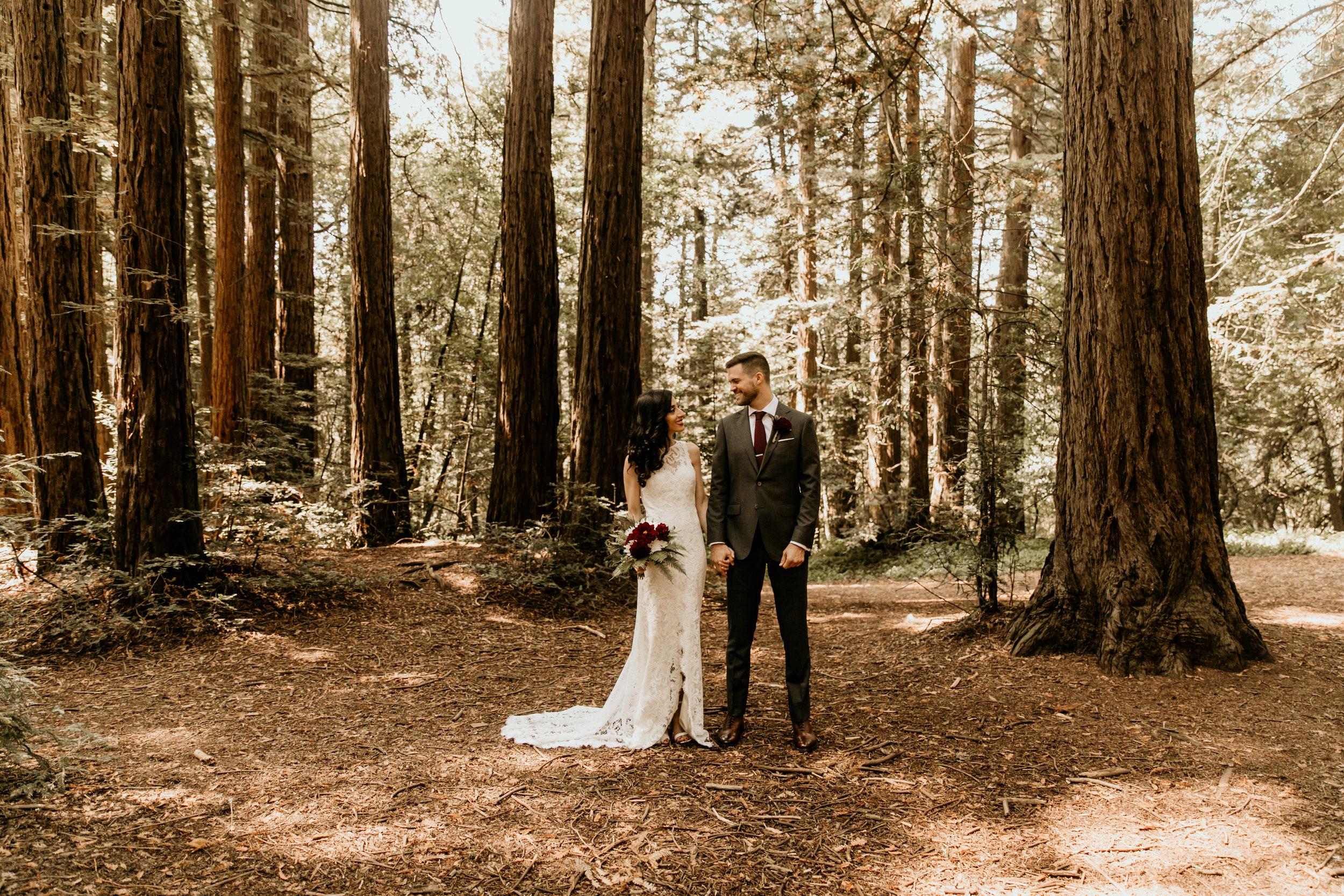 Shadia & Chris Wedding -19.jpg