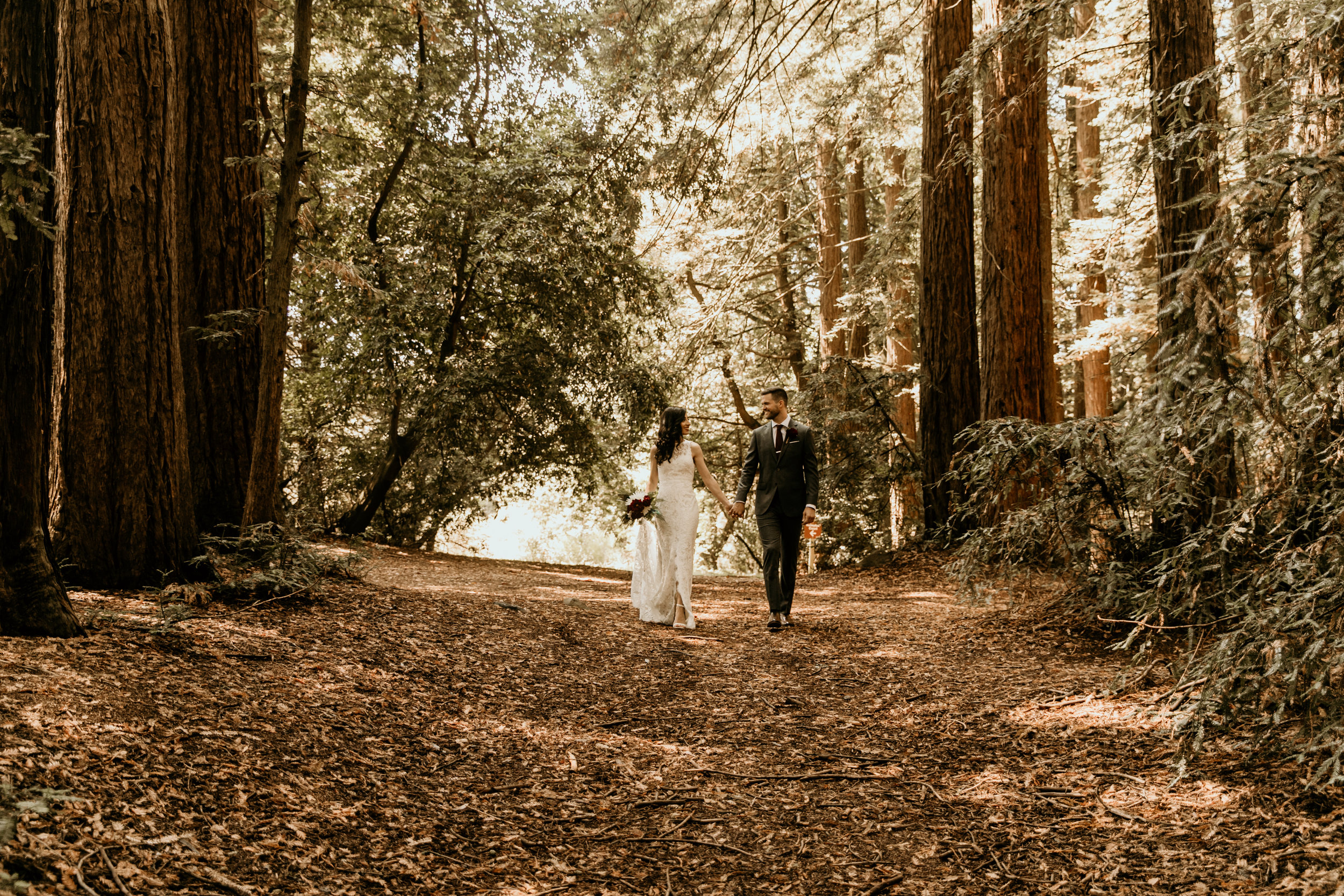 Shadia & Chris Wedding -24.jpg
